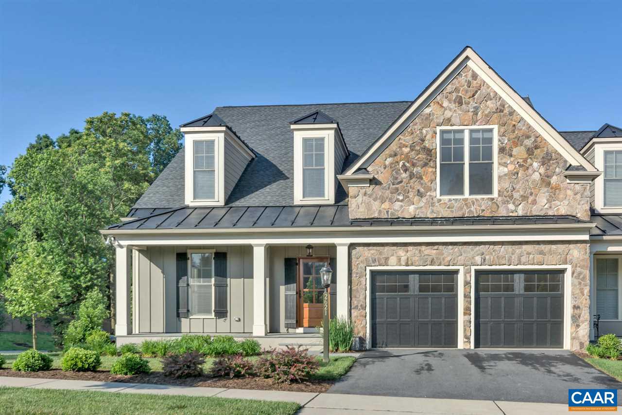 home for sale , MLS #557000, 2621 Bennington Rd