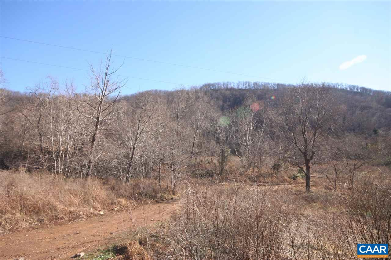 land for sale , MLS #557114, 5260 Freshwater Cove Ln