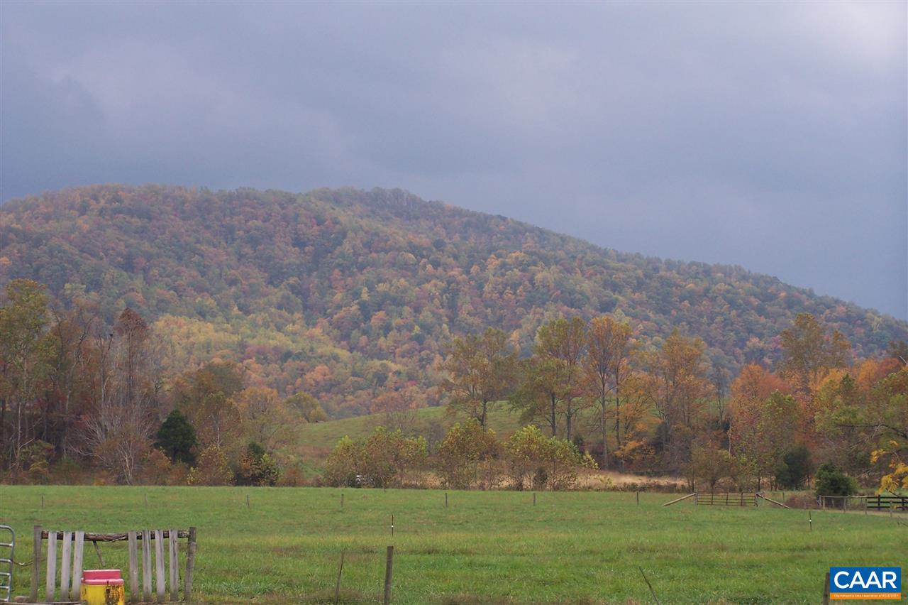 Additional photo for property listing at TBD GENERAL BANKS Lane  Madison, Virginia 22727 United States