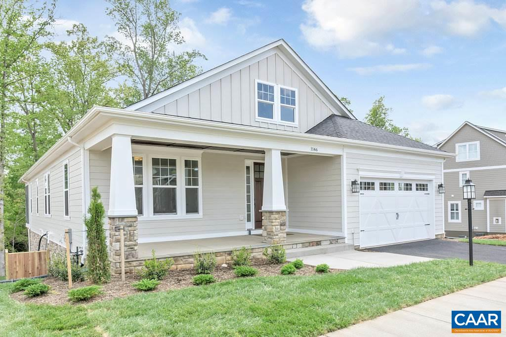home for sale , MLS #557318, 1146 Farrow Dr