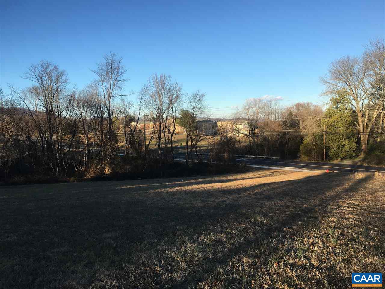 The greenhouse crozet - 0 Crozet Ave Crozet Va 22932 Mls 557321 Nest Realty Charlottesville