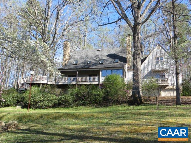 grassmere homes for presented by ginger marks grassmere homes for
