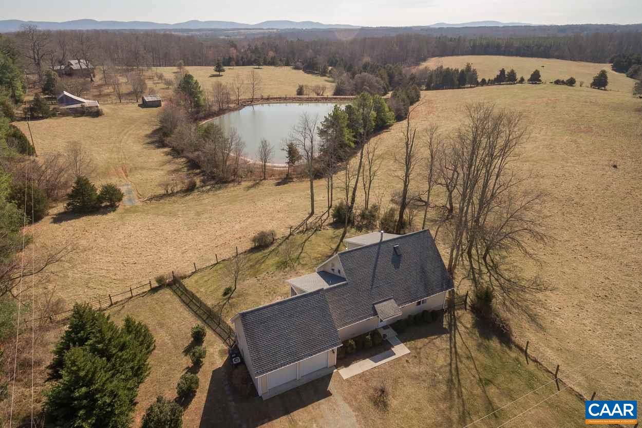 home for sale , MLS #557374, 927 Frays Mountain Rd