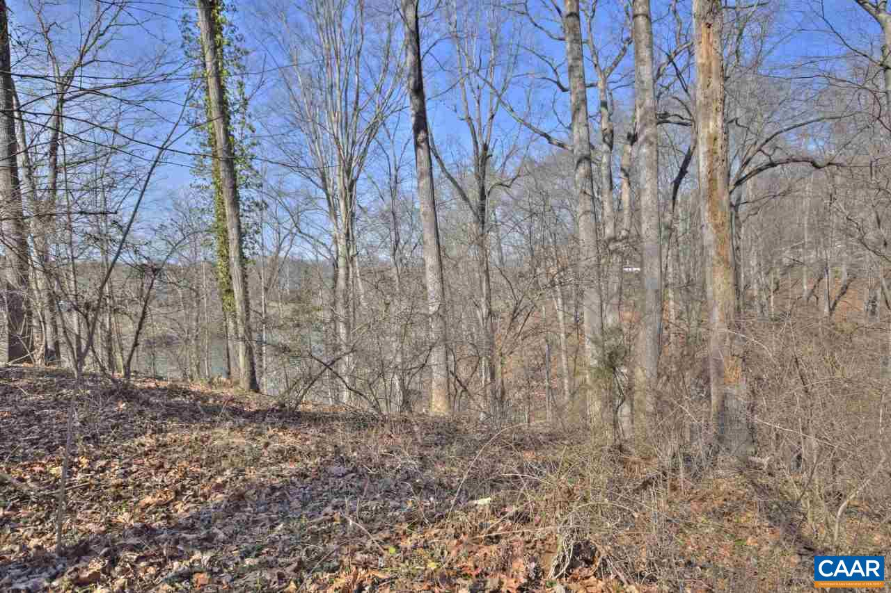 land for sale , MLS #557379, 2200 Earlysville Rd