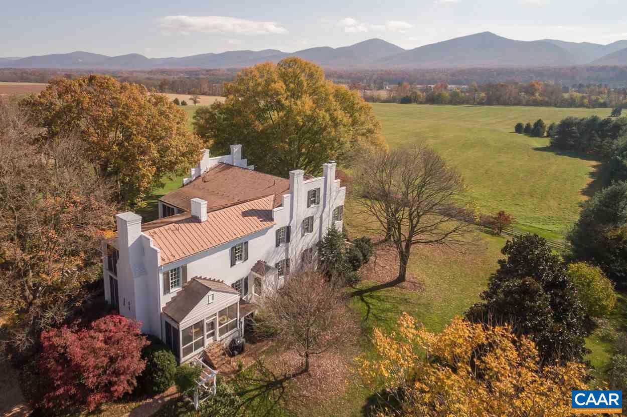 home for sale , MLS #557539, 5375 Lynnwood Rd