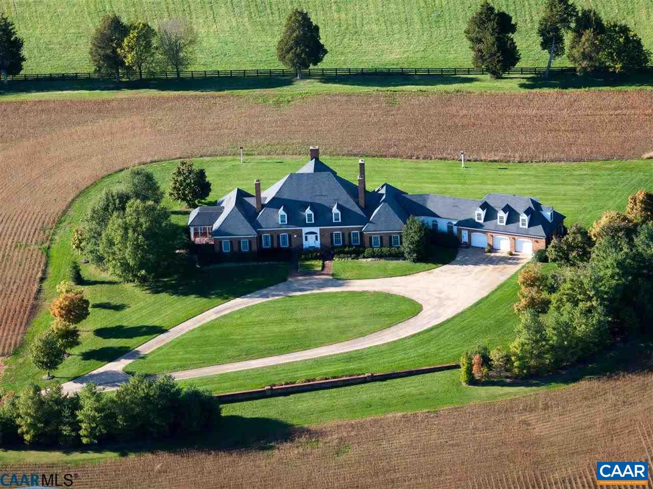 home for sale , MLS #557573, 8532 Langhorne Rd