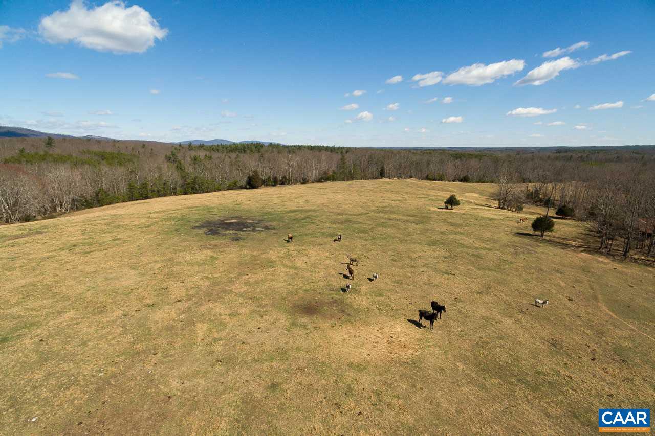 land for sale , MLS #558261, 321 Old Banks Farm