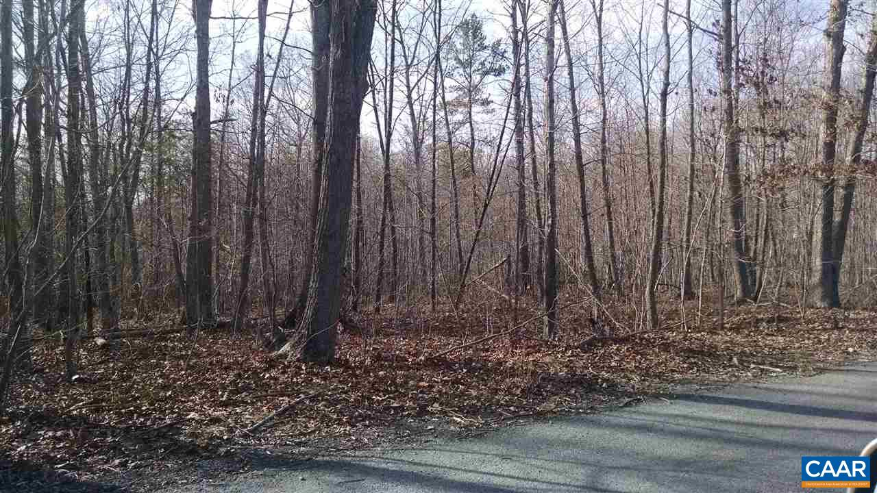 land for sale , MLS #558361, 1741 Riding Club Rd