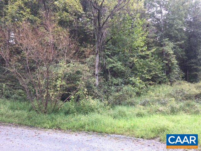 land for sale , MLS #558428,  Miller School Rd