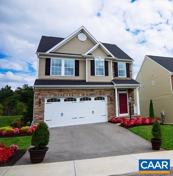 home for sale , MLS #558573, 6 Delphi Ln