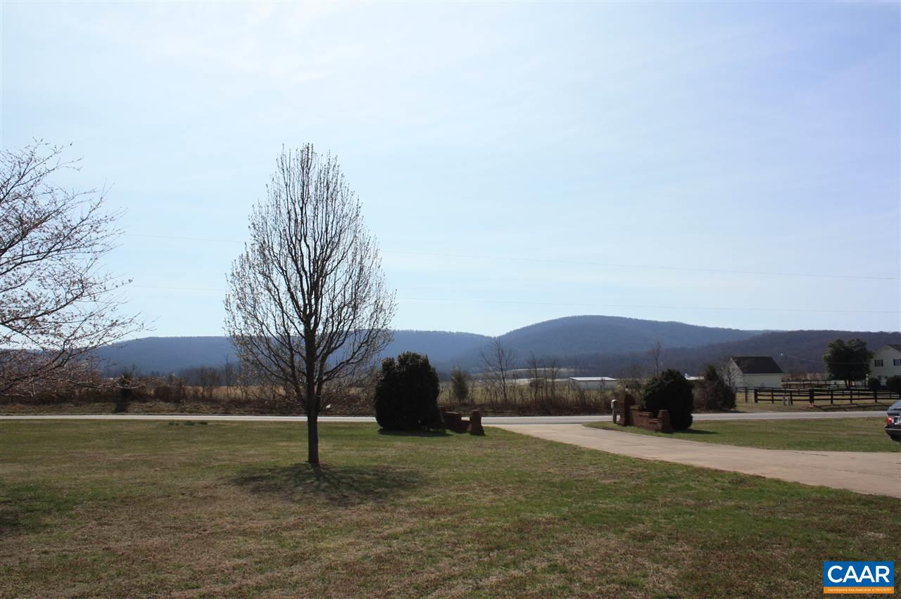 home for sale , MLS #558609, 4465 Constitution Hwy
