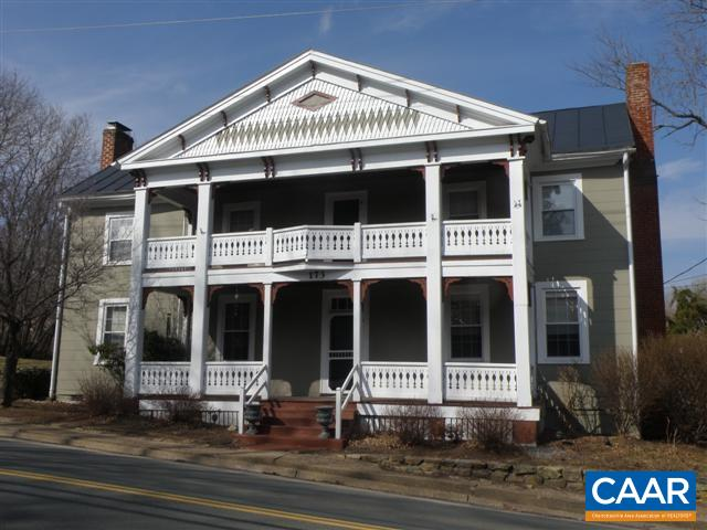 home for sale , MLS #558681, 173 Main St