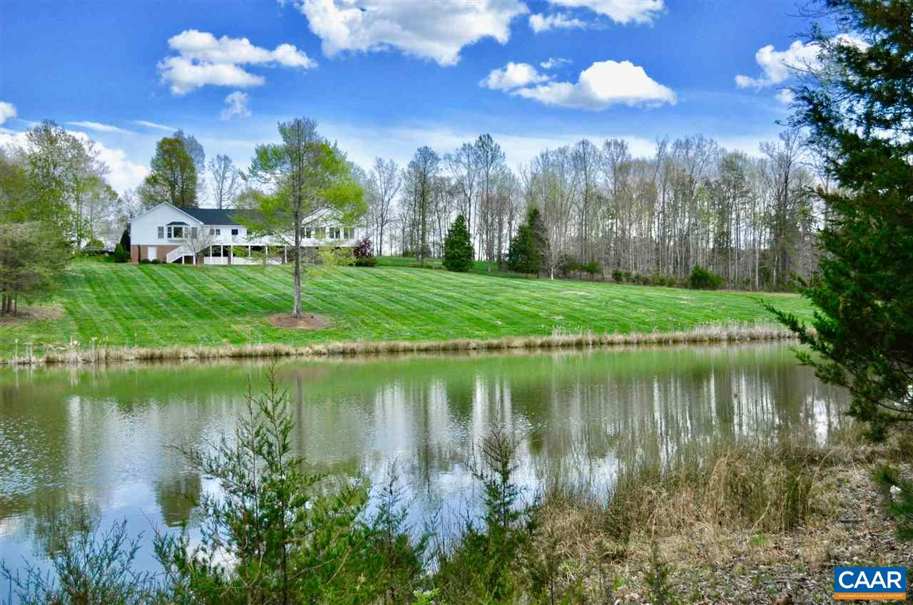home for sale , MLS #558881, 2920 Doctors Xing