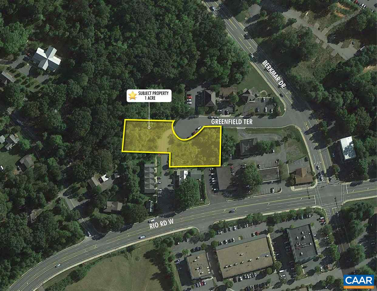 land for sale , MLS #558911, L 10 Greenfield Ter