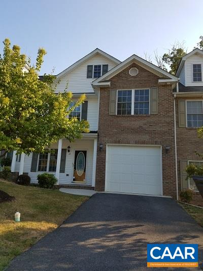 112 COLLINSWOOD DR