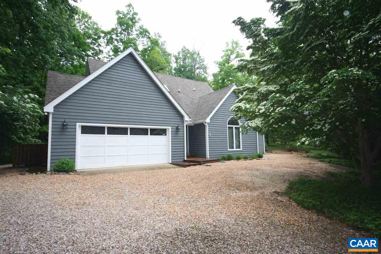 home for sale , MLS #559095, 24 Coltsfoot Ln