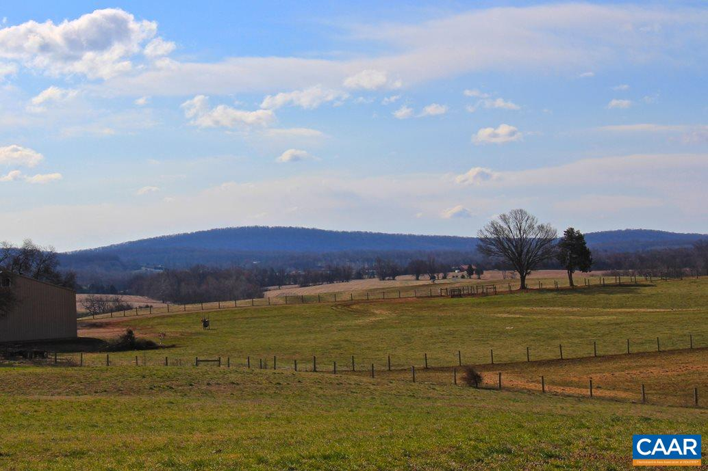 Land for Sale at TBD LIBERTY MILLS Road Somerset, Virginia 22972 United States