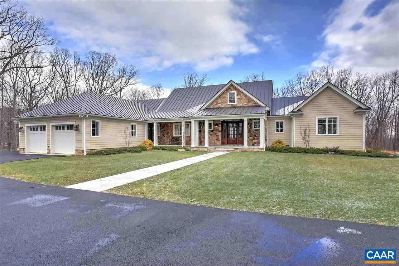 home for sale , MLS #559100, 590 Handley Way