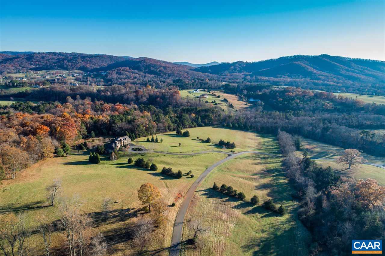 land for sale , MLS #559231, Lot 3 Villa Deste Ct