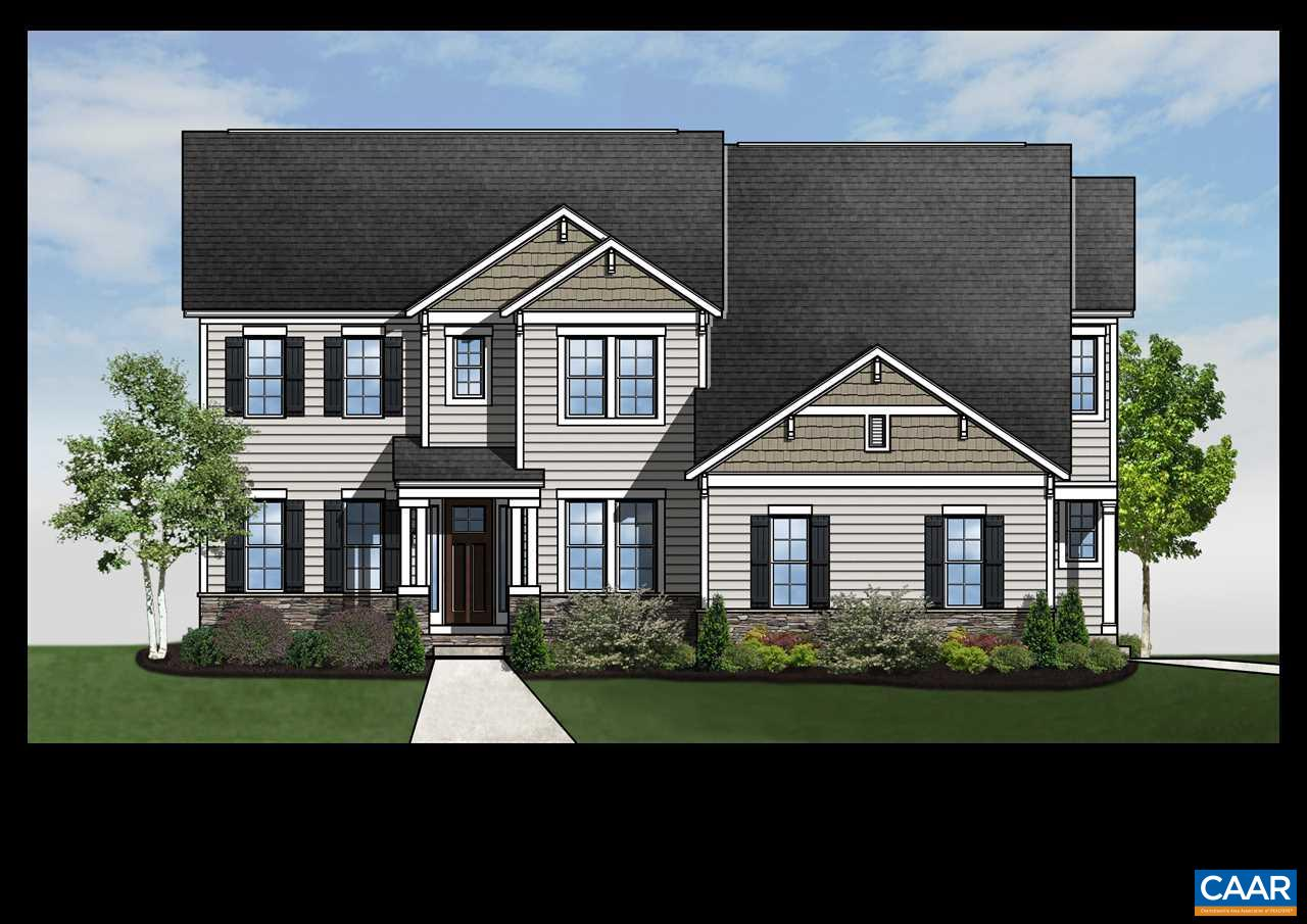home for sale , MLS #559233, Hamner Whittington Dr