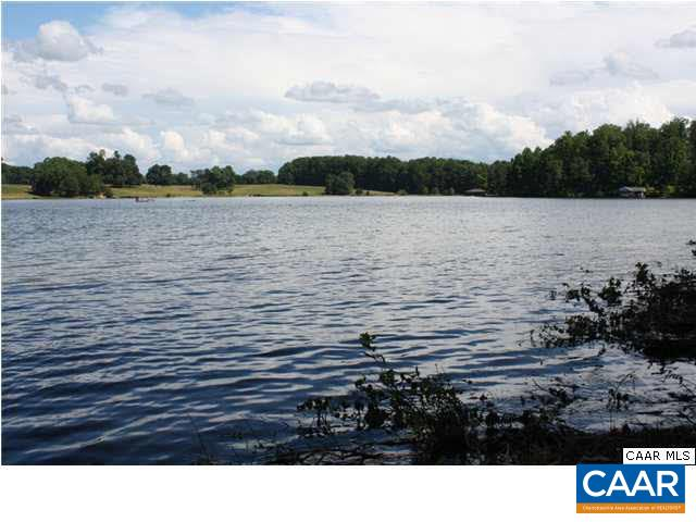 Land for Sale at 99 ACORN Drive Mineral, Virginia 23117 United States