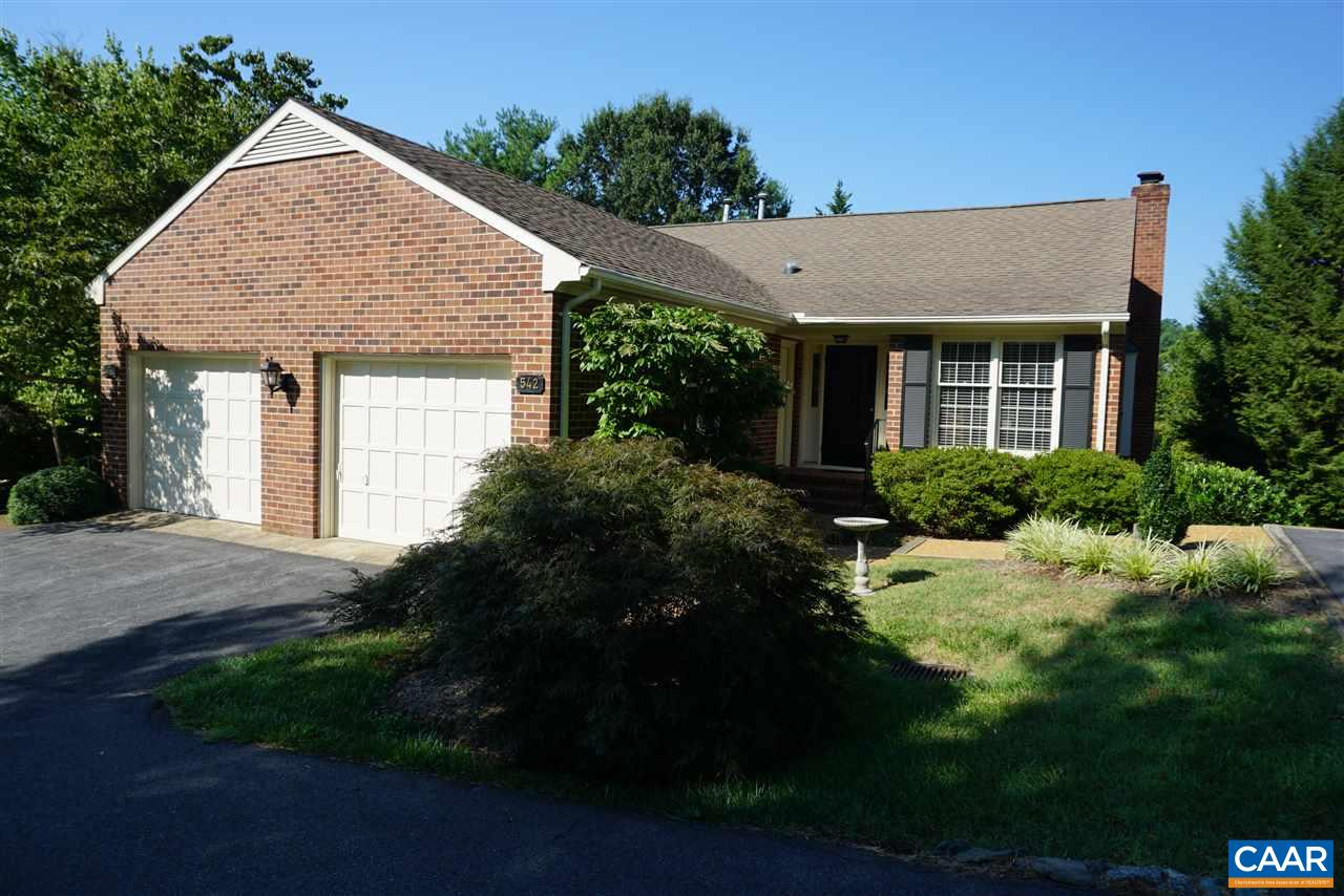 home for sale , MLS #559381, 542 Worthington Dr
