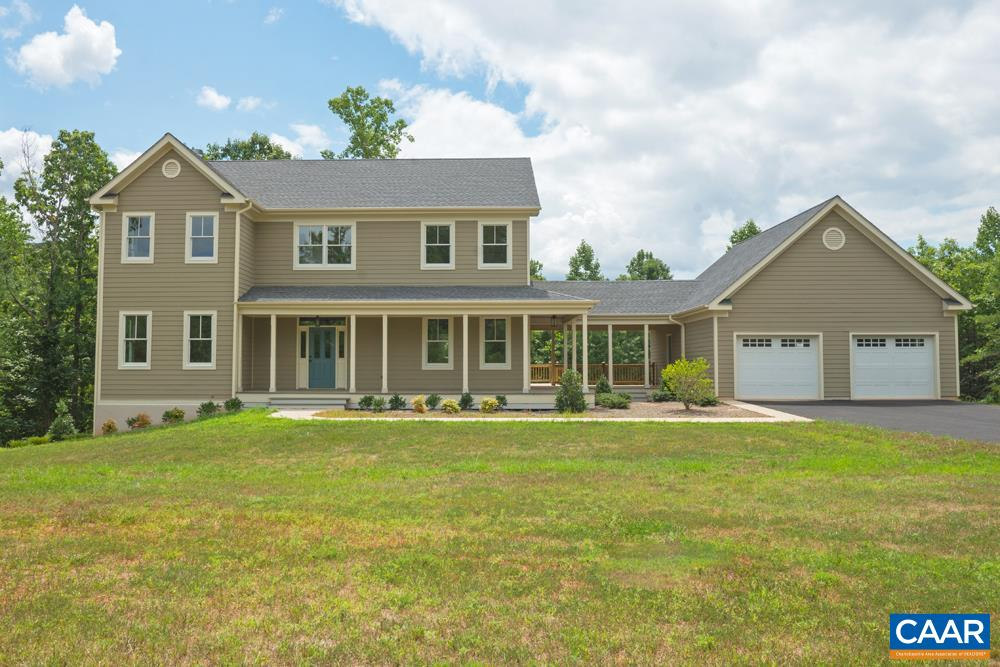 home for sale , MLS #559392, 5325 Millhouse Dr