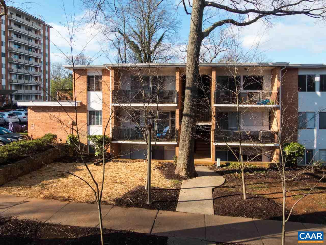homes located near the university of virginia 1800 jefferson park ave b62 charlottesville va 22903