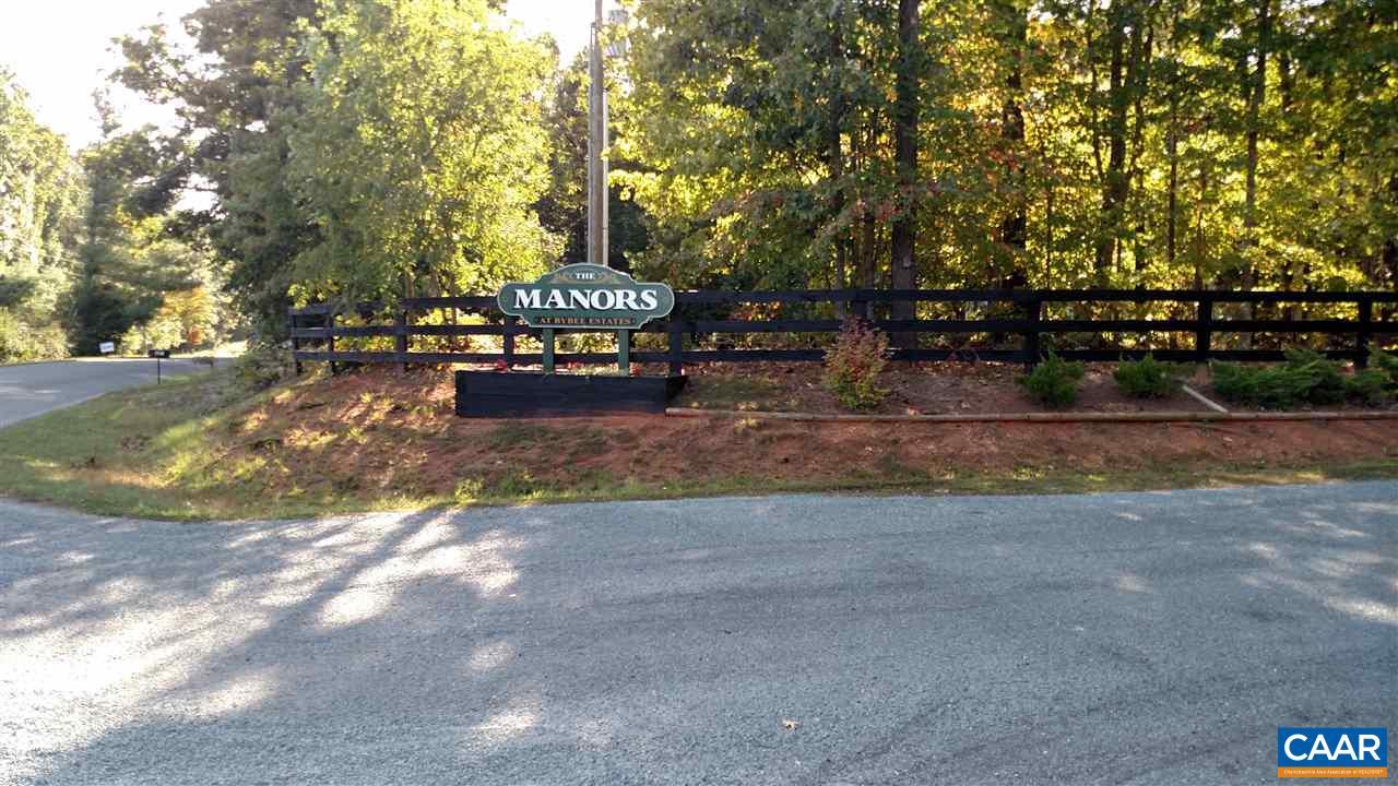 land for sale , MLS #559576, Lot 37 Bybee Estates Ln