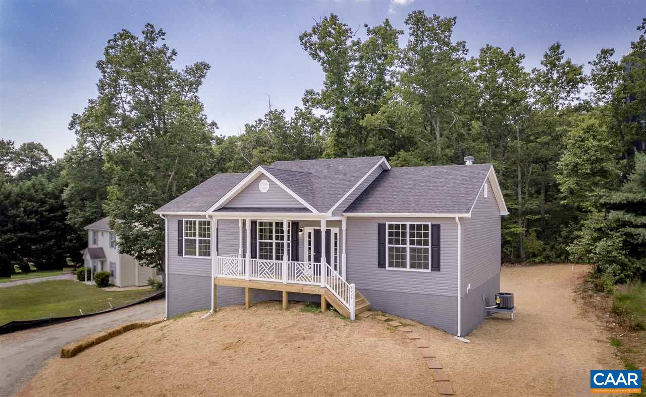 home for sale , MLS #559592, 138 Locust Dr