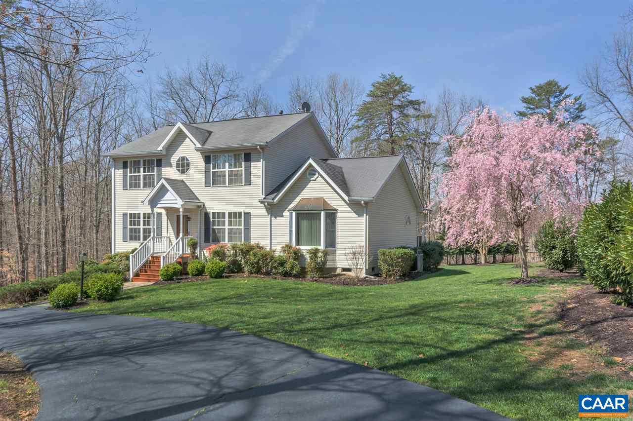 home for sale , MLS #559613, 214 Autumn Ridge Dr