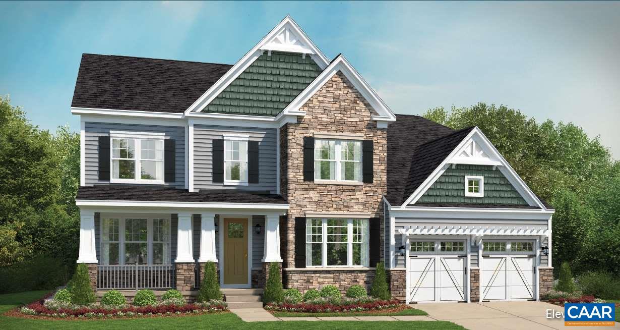 home for sale , MLS #559676, 59 Warbler Way