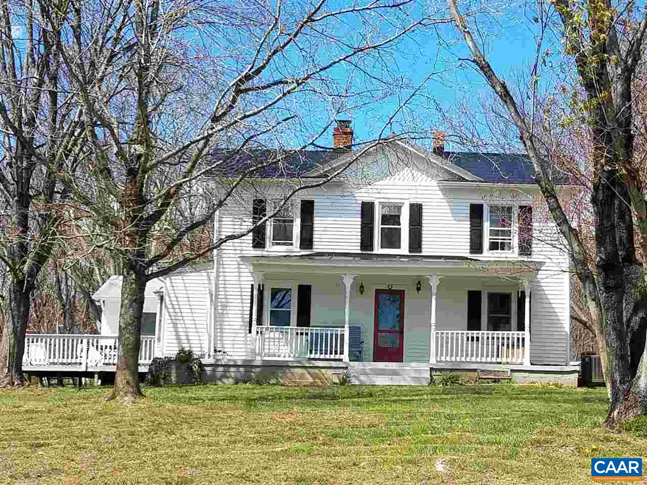 home for sale , MLS #559828, 9443 Dyke Rd