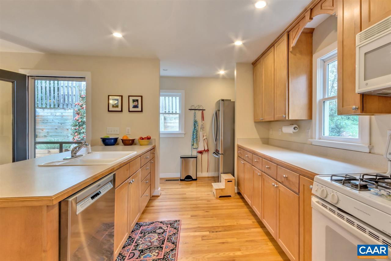 madison place homes for presented by ginger marks house image thumbnail