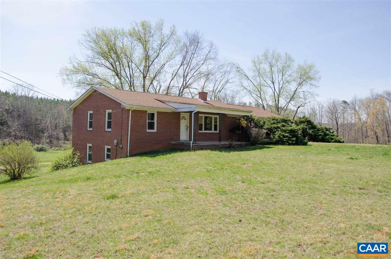 home for sale , MLS #560233, 4761 Irish Rd