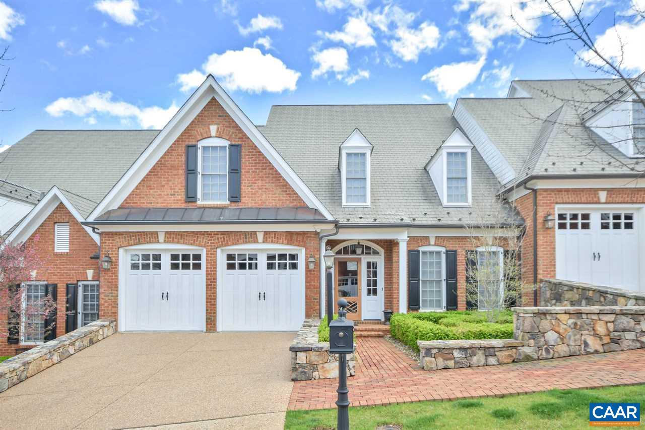 home for sale , MLS #560278, 840 Colridge Dr
