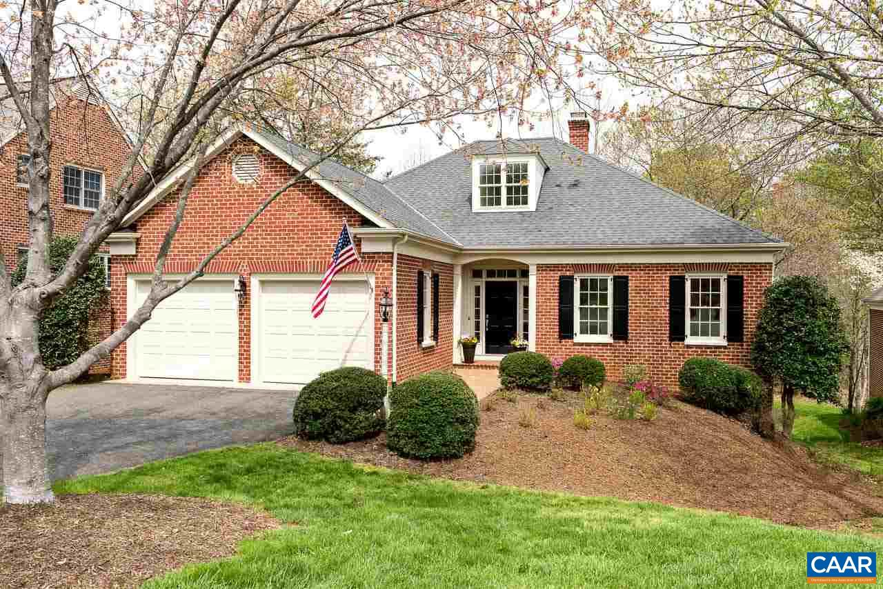 3398 PIPERFIFE CT D-53, KESWICK, VA 22947