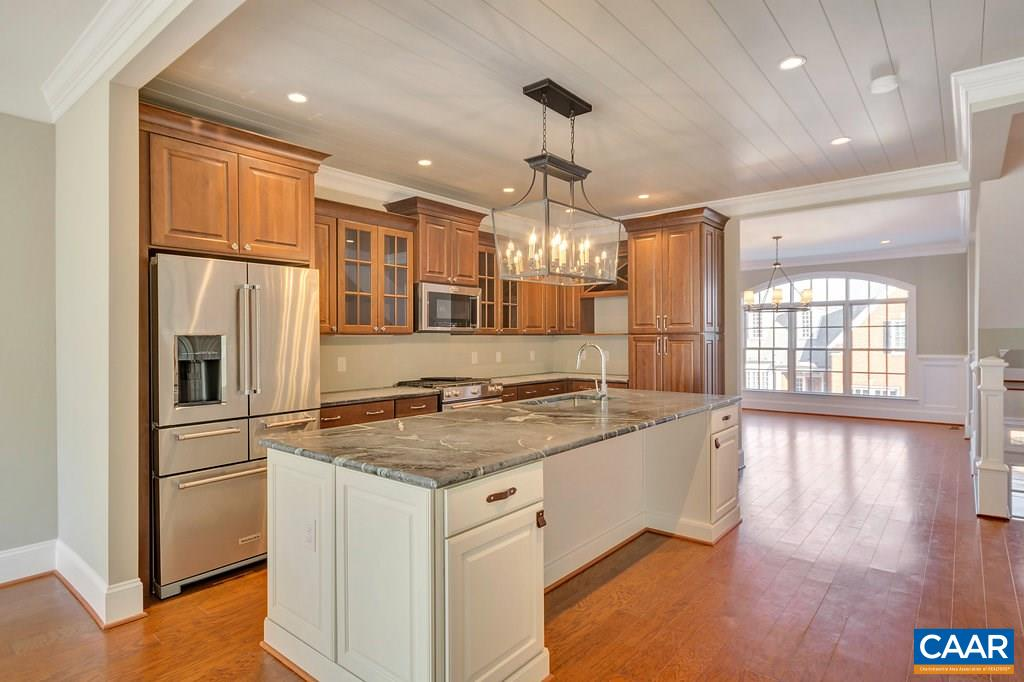 home for sale , MLS #560432, 622 Eight Woods Ln