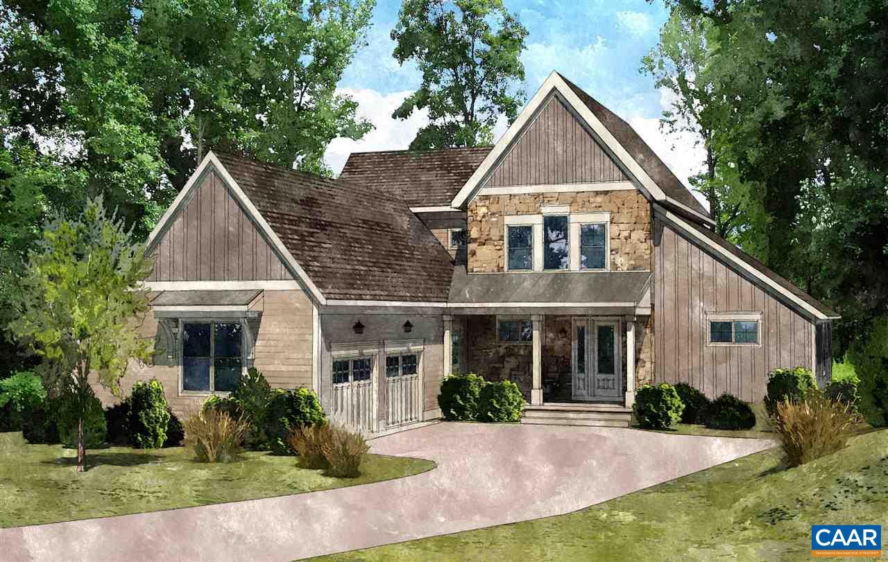 home for sale , MLS #560449, 2490 Summit Ridge Trl