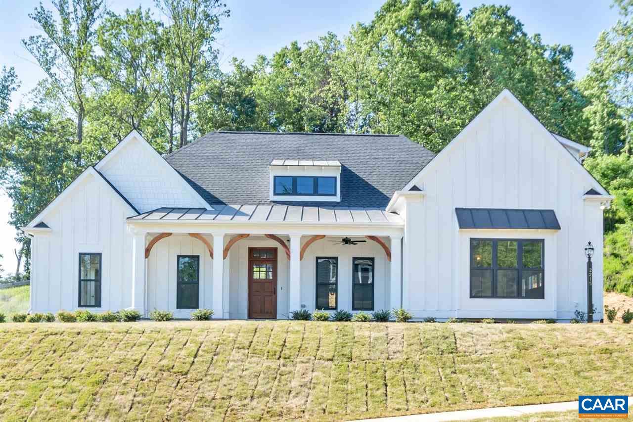 home for sale , MLS #560611, 21 Maroon Creek Ct