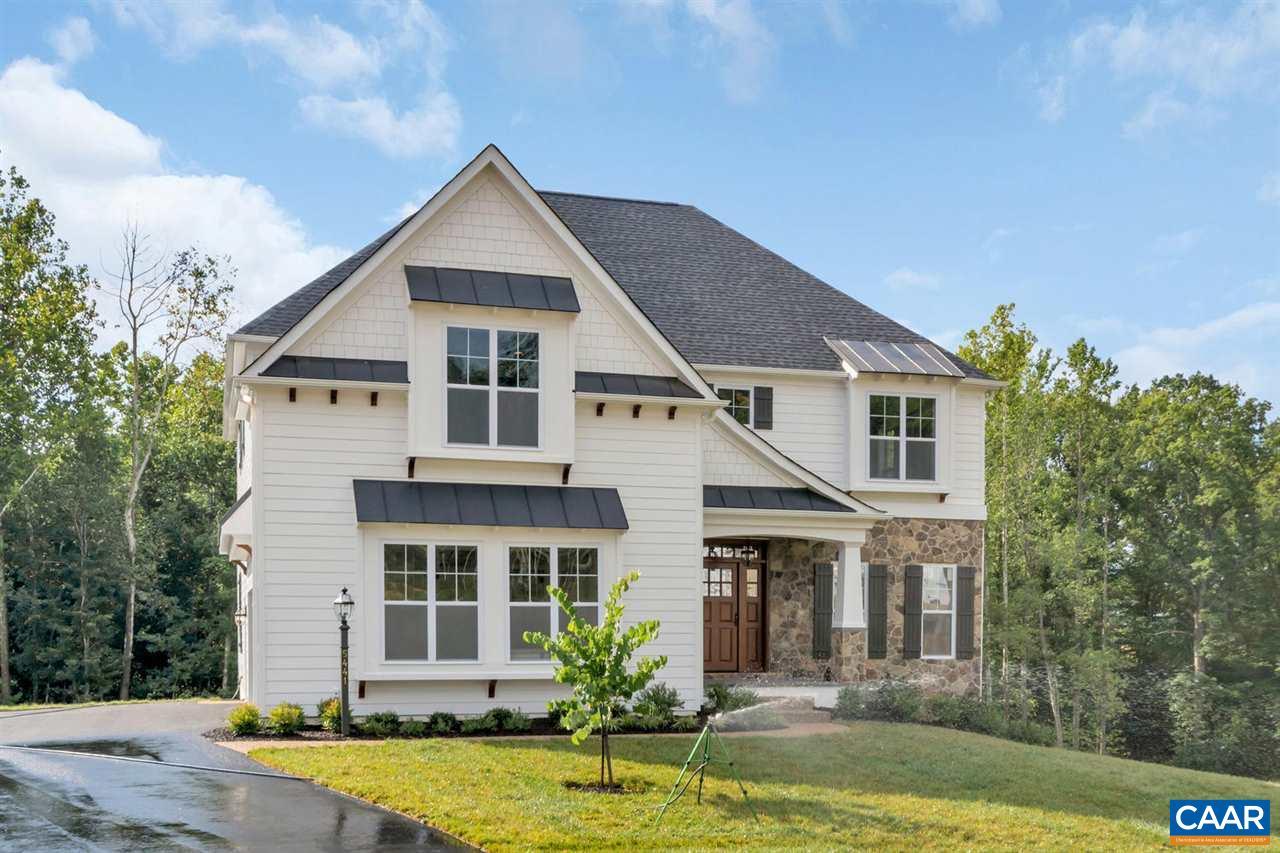 home for sale , MLS #560612, 64 Maroon Creek Ct