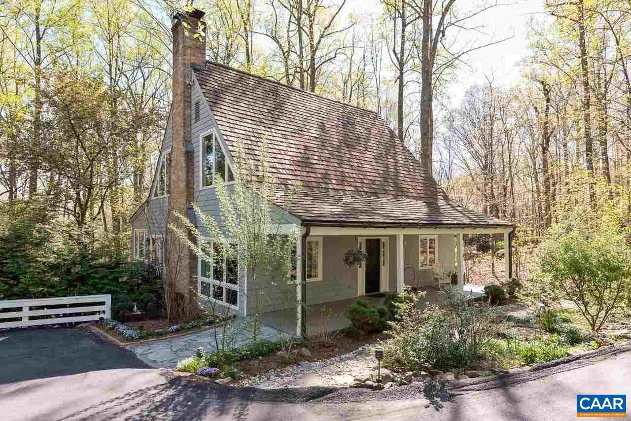 home for sale , MLS #560680, 408 Rookwood Dr