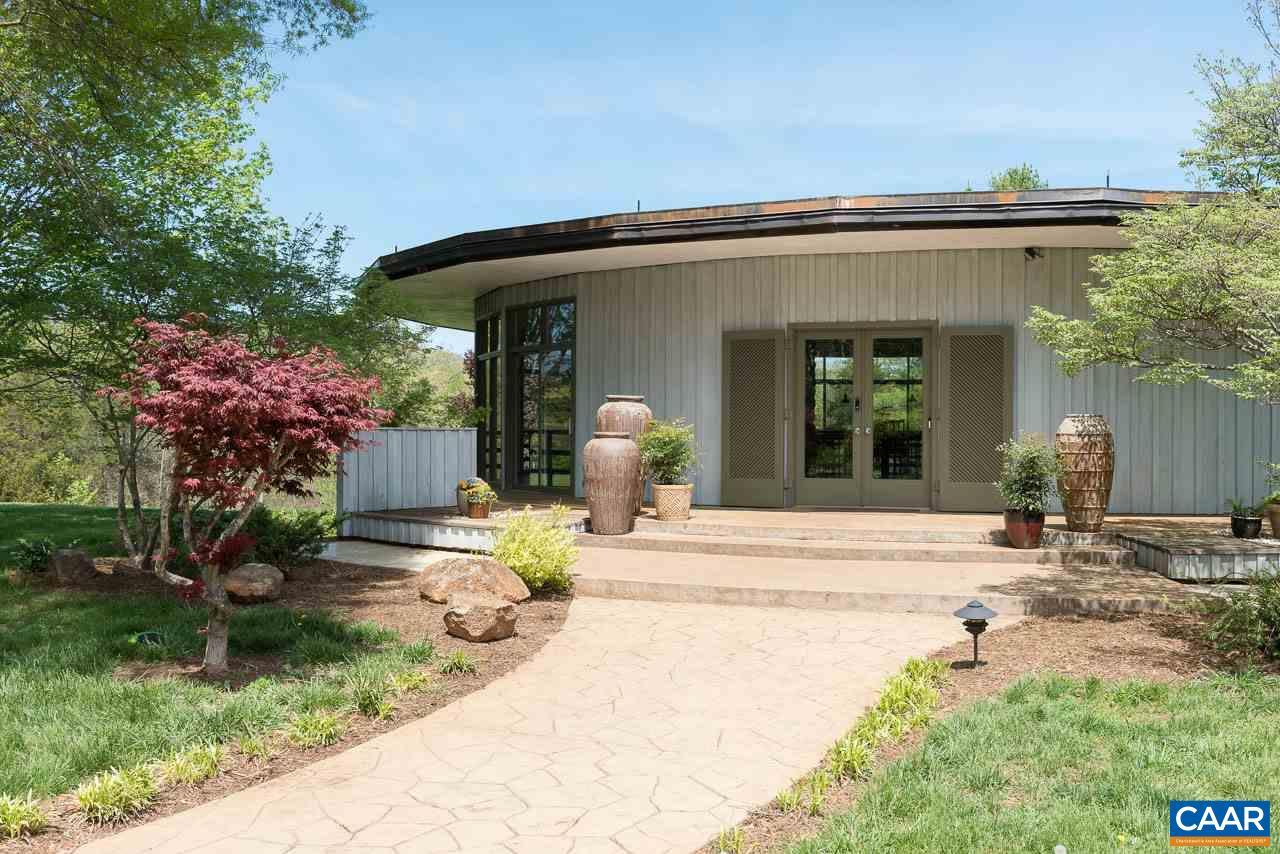 home for sale , MLS #560731, 697 Langdon Dr