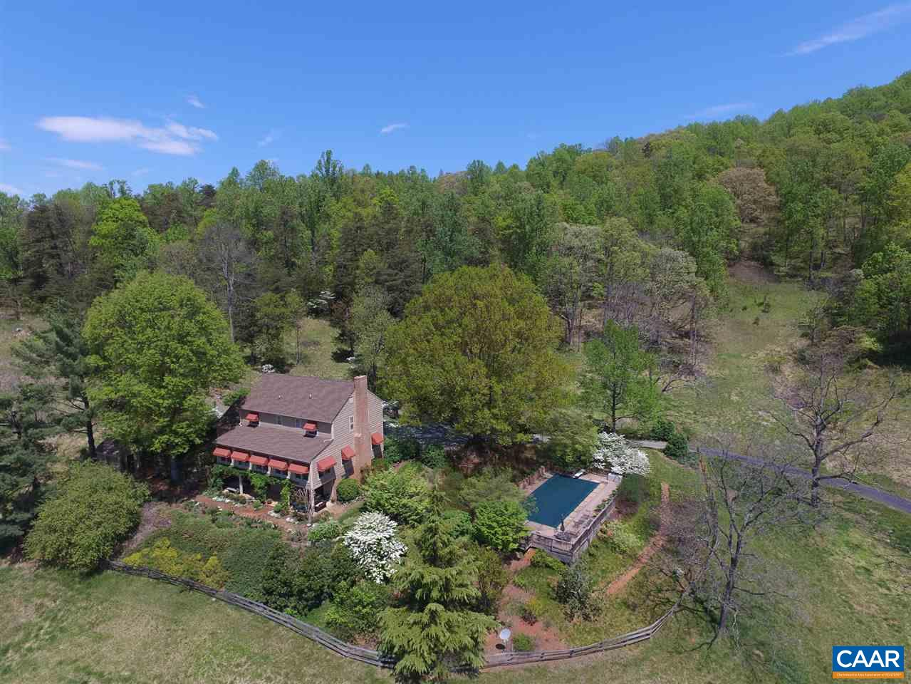home for sale , MLS #560915, 2096 Stonemont Farm