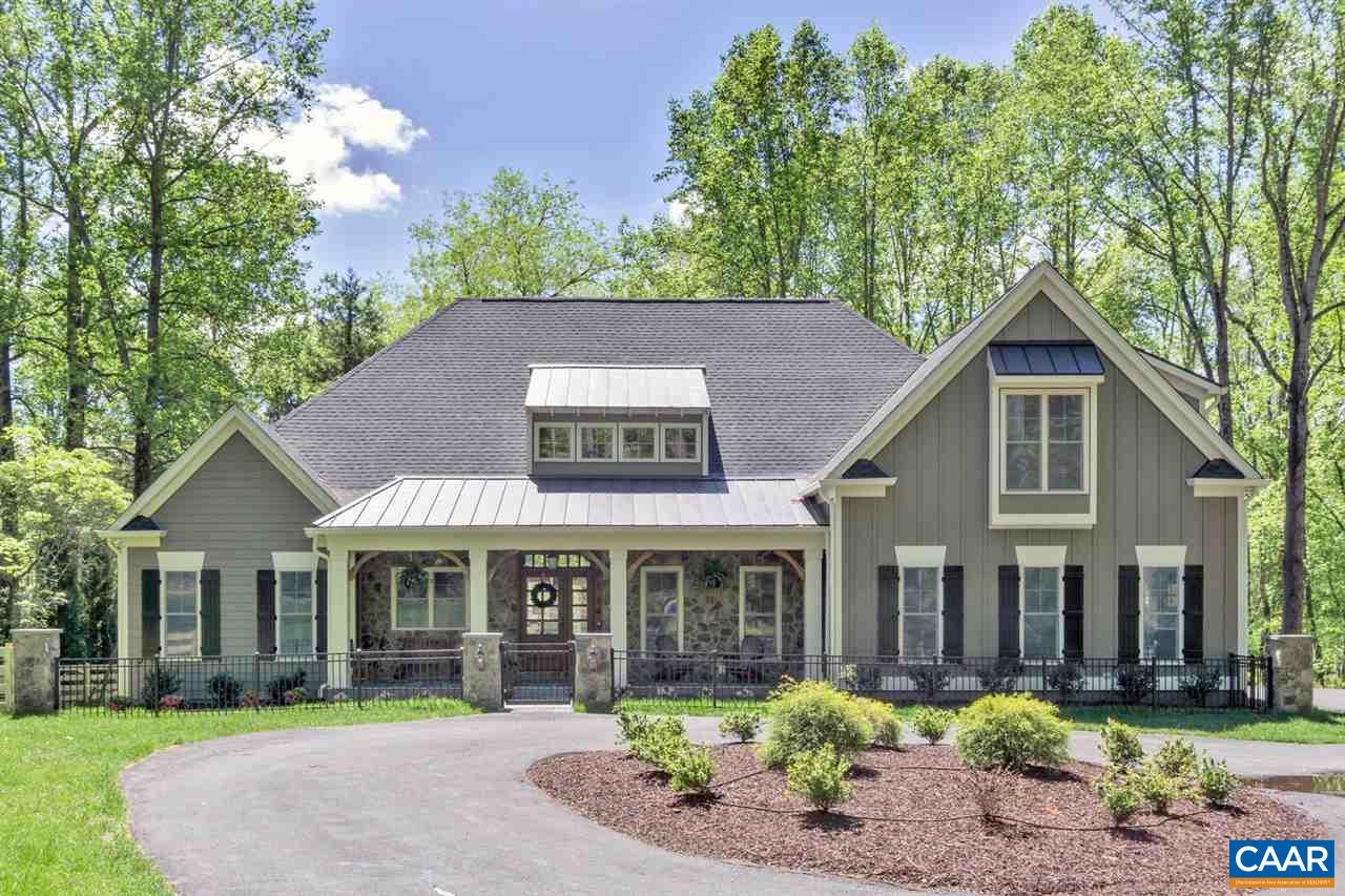 home for sale , MLS #561021, 430 Solace Ln