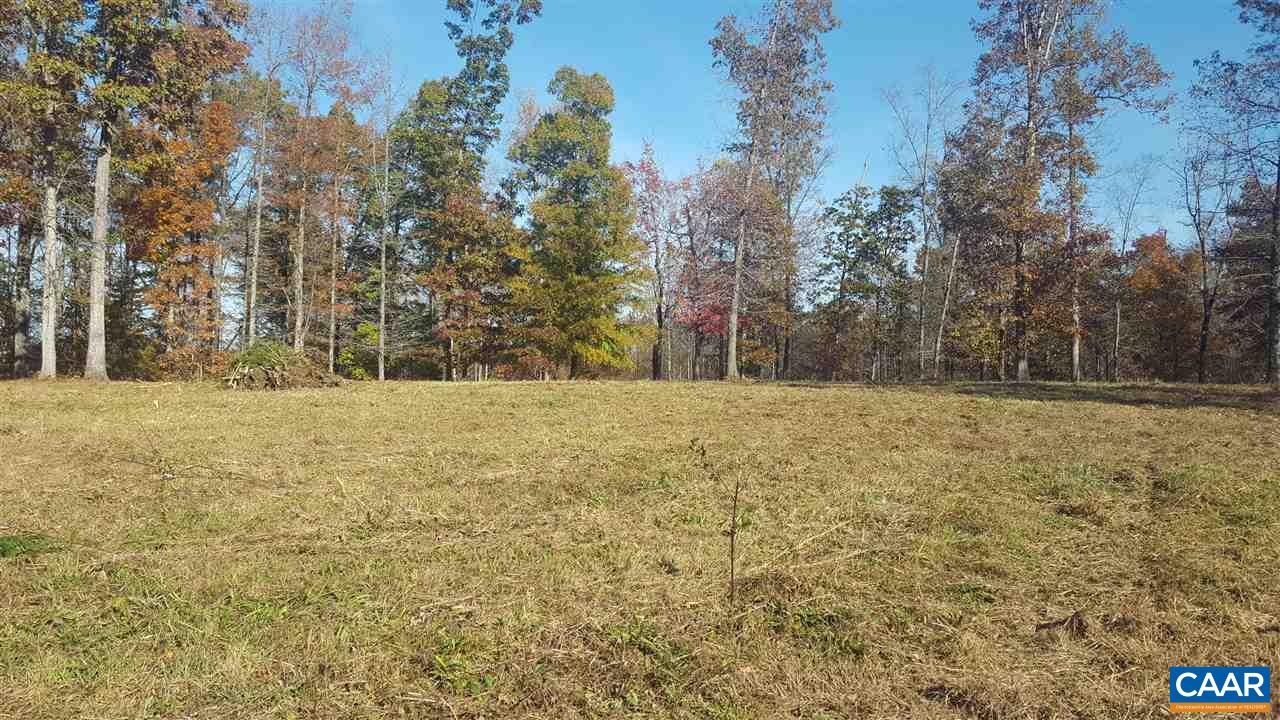 land for sale , MLS #561066,  Ruritan Lake Rd