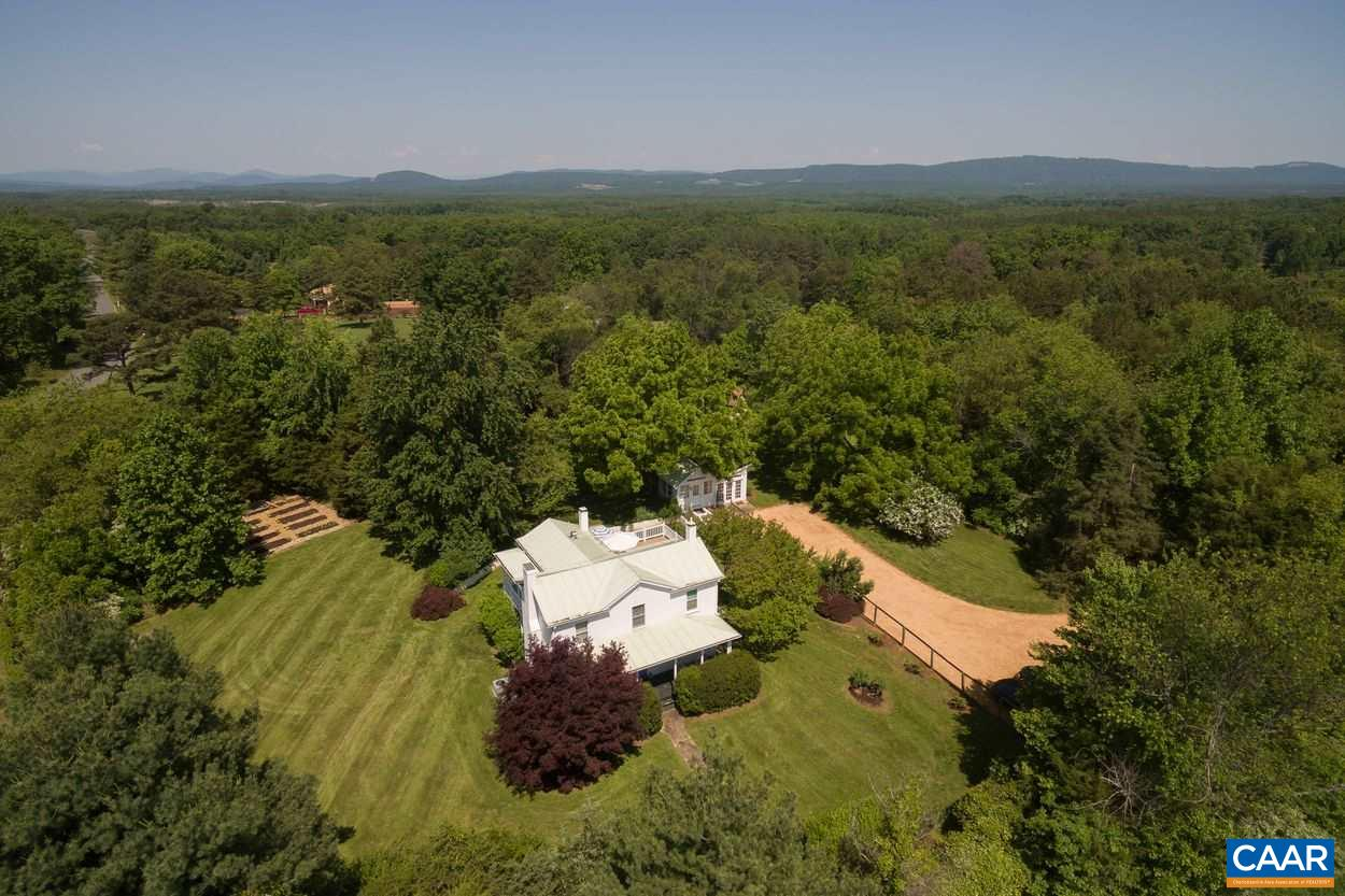 home for sale , MLS #561130, 4944 Rolling Rd