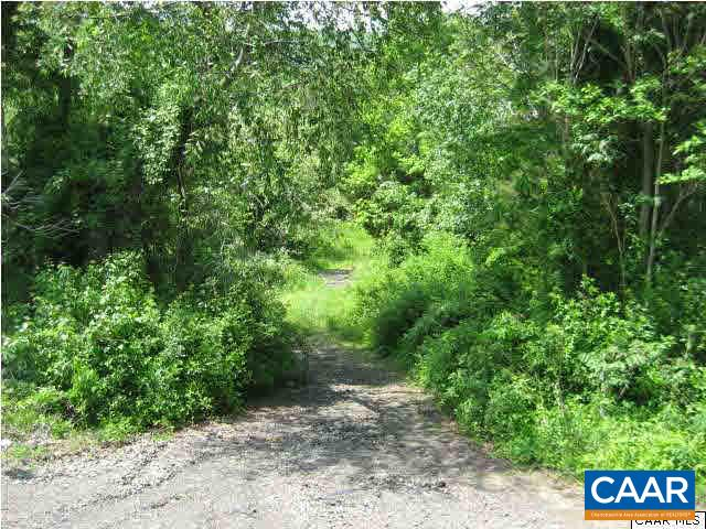land for sale , MLS #561200, 0 Powell Ln