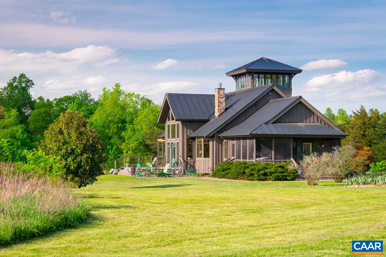 home for sale , MLS #561212, 2289 Browns Gap Tpke