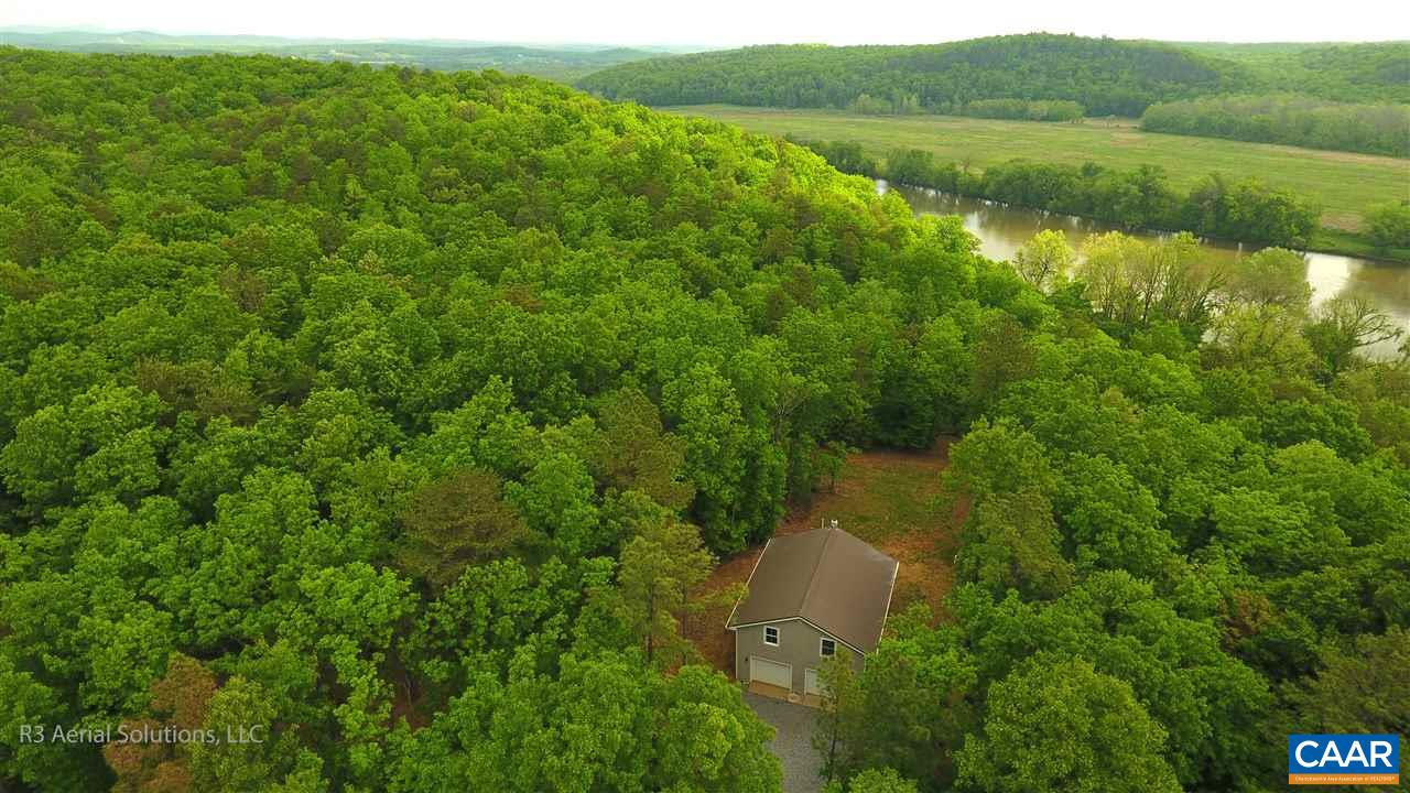 home for sale , MLS #561220, 1250 Midway Mills Ln